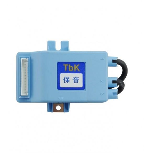 保音瓦斯爐IC/2線(零秒吸閥)(BT155-2I)