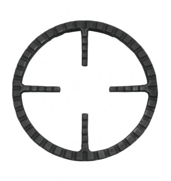 新型鑄鐵輔助爐架(158X178mm)(1入)