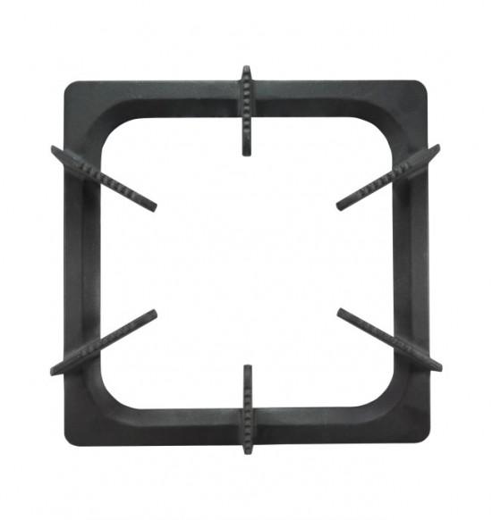 鑄鐵爐架(253X253mm)低(1入)