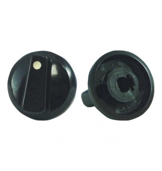 瓦斯爐旋鈕(外徑36mm)