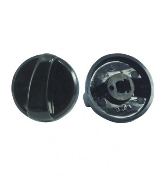 瓦斯爐旋鈕(外徑45mm)
