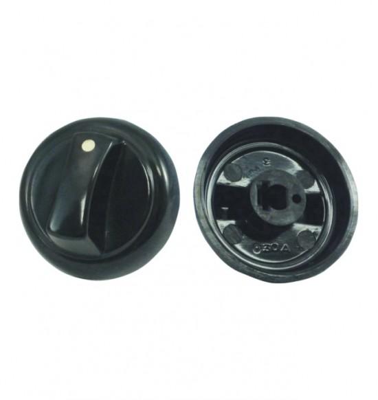 瓦斯爐旋鈕(外徑52mm)