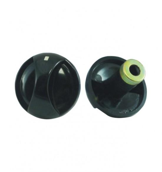 瓦斯爐旋鈕(外徑50x高33mm)