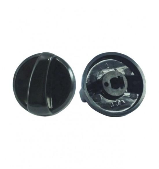 瓦斯爐旋鈕(外徑58mm)