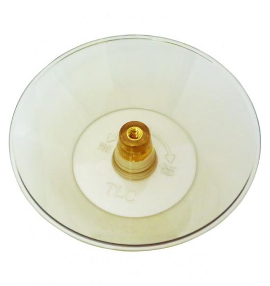 圓形油杯2入/組