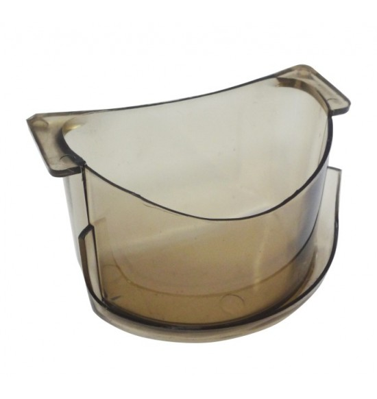 圓弧形油杯2入/組