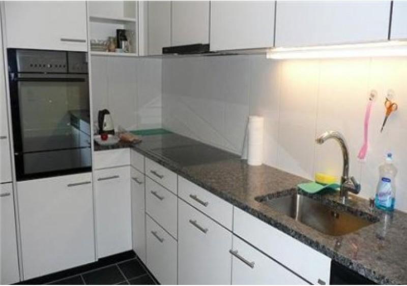 魔鬼藏在細節裡 這些廚房小物比你想的還髒