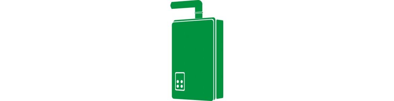 熱水器配件系列