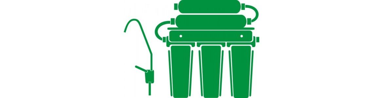 淨水器配件系列